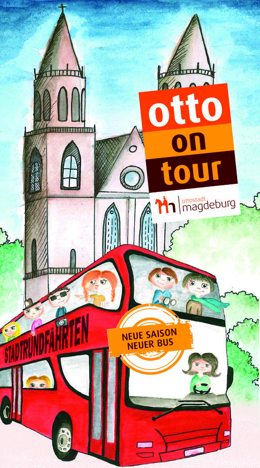 otto_on_tour_2019_Umschlag.indd