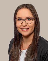 Lene Schneider