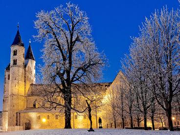 Kunstmuseum im Kloster; ©KHM