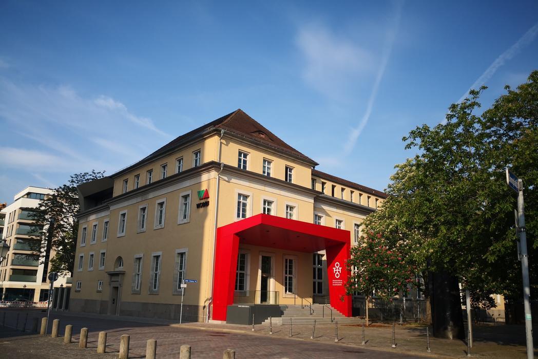 Dommuseum Ottonianum Magdeburg ©Magdeburg Marketing