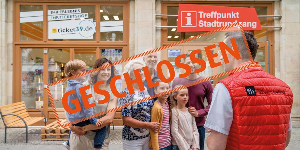 TIM geschlossen ©www.andreaslander.de