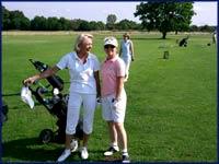 Golfclub Magdeburg