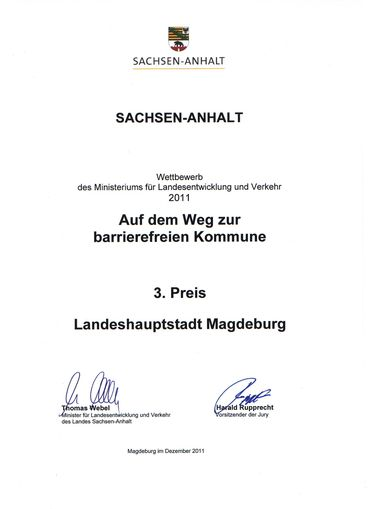 Verkehrsplanung_Preis_131211_Barrierefrei_Kommune_Ur