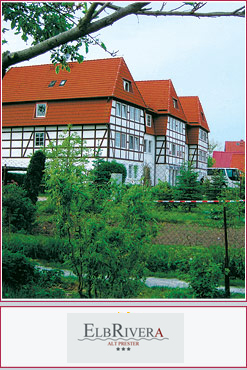 Kongressanbieter: Hotel Alt Prester