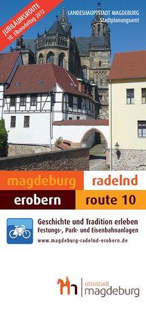 Magdeburg_radelnd_erobern_10_Titel