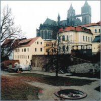 Impressionen Möllenvogteigarten