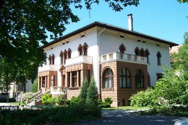 Standesamt_Hochzeitshaus_2