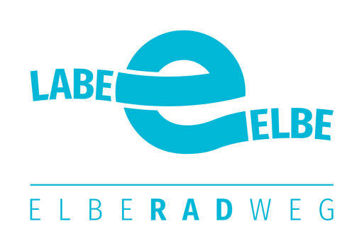 Interner Link: Elberadweg (Elbe cycle path)
