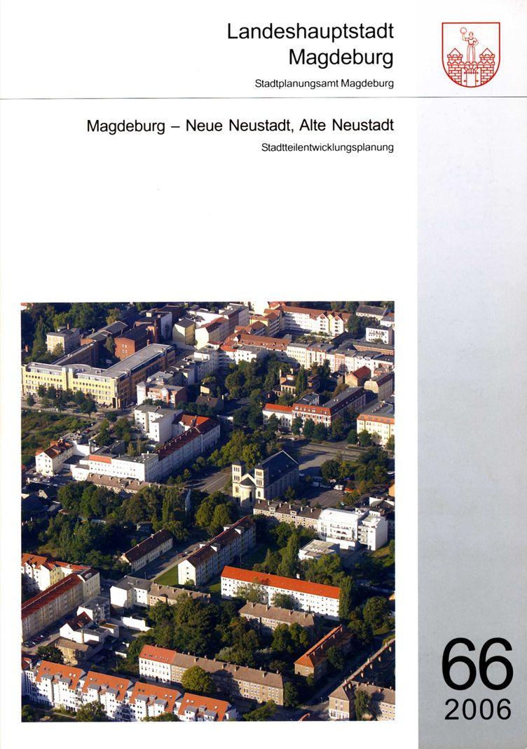 66-2006 Titelseite