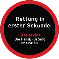 Björn-Steiger-Stiftung