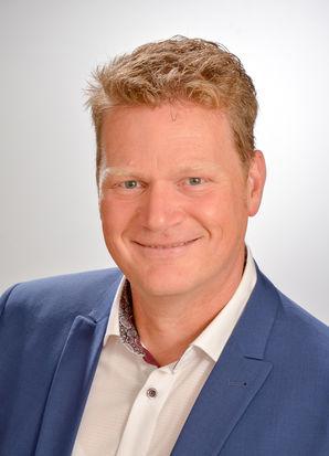 Dr. Dieter Scheidemann