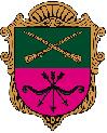 Wappen Saporoshje