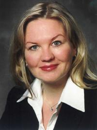 Marion Perrin