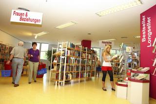 1 OG Stadtbibliothek M agdeburg