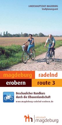 Magdeburg_radelnd_erobern_03_Titel