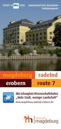 Magdeburg_radelnd_erobern_07_Titel