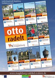 Magdeburg_radelnd_erobern_Otto_radelt_1