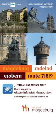 magdeburg_radelnd_erobern_789_Titel